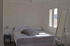 apartment1233bedroomsibiza2