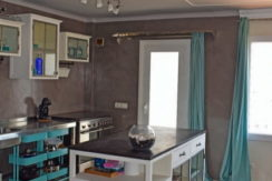 apartment1233bedroomsibiza20