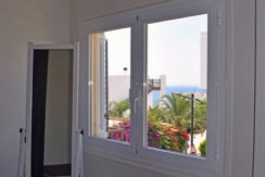 apartment1233bedroomsibiza22