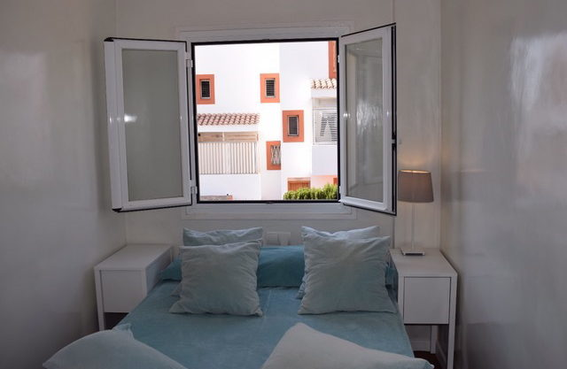 apartment1233bedroomsibiza23.jpg
