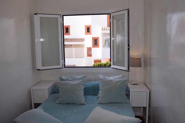 apartment1233bedroomsibiza23