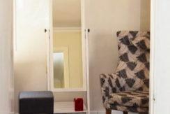 apartment1233bedroomsibiza24