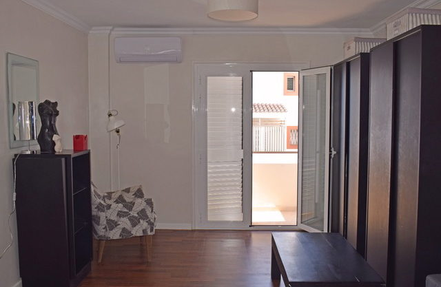 apartment1233bedroomsibiza25.jpg