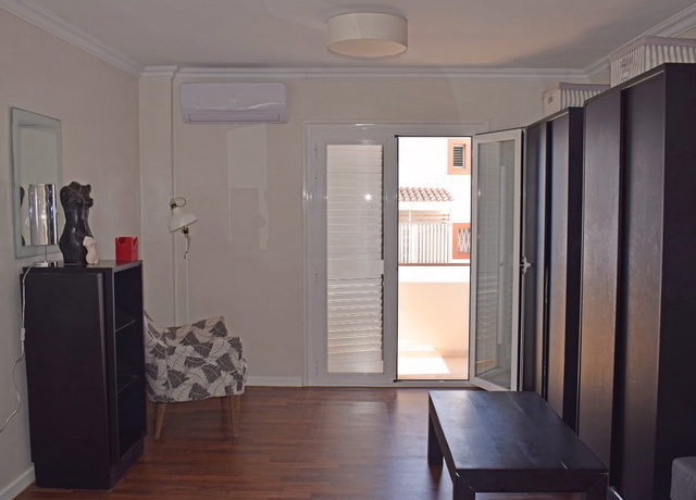 apartment1233bedroomsibiza25