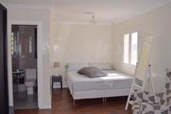 apartment1233bedroomsibiza26