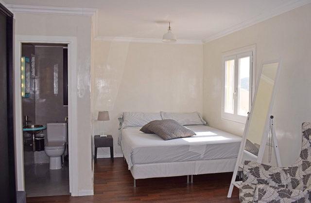 apartment1233bedroomsibiza26.jpg