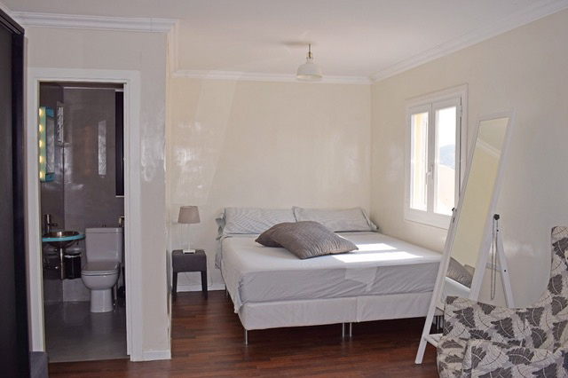 apartment1233bedroomsibiza26
