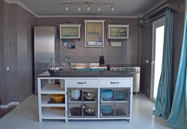apartment1233bedroomsibiza27
