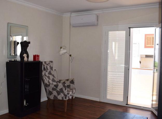 apartment1233bedroomsibiza3
