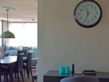 apartment1233bedroomsibiza5