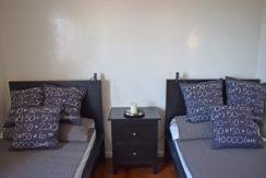 apartment1233bedroomsibiza7