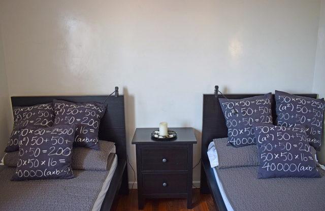 apartment1233bedroomsibiza7.jpg