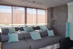 apartment1233bedroomsibiza8