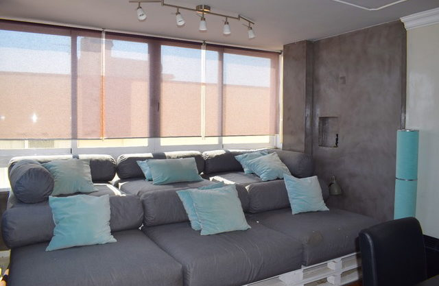 apartment1233bedroomsibiza8.jpg
