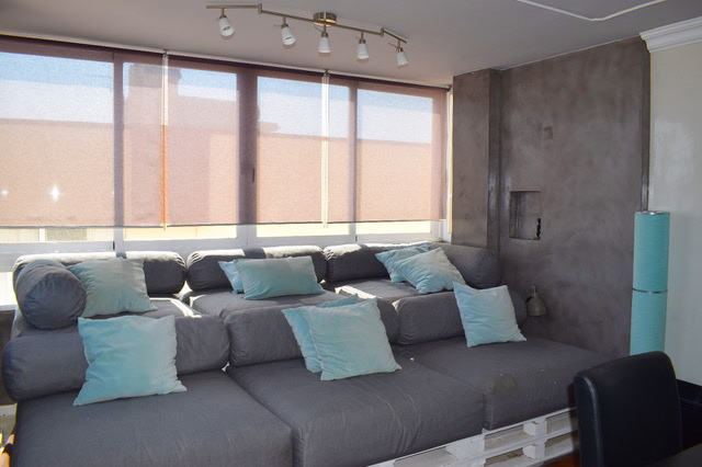 apartment1233bedroomsibiza8