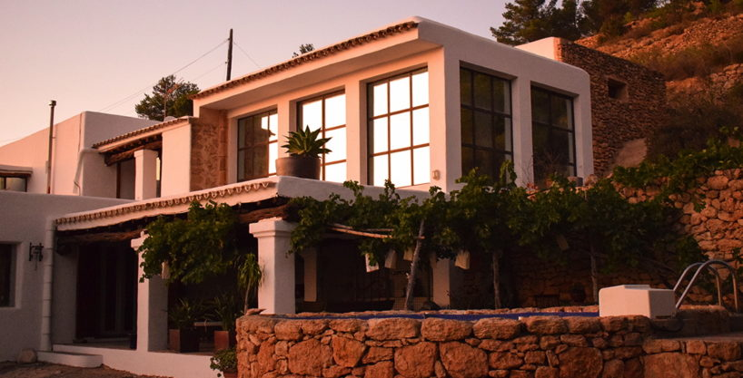 villa2825bedroomssanjose0.jpg