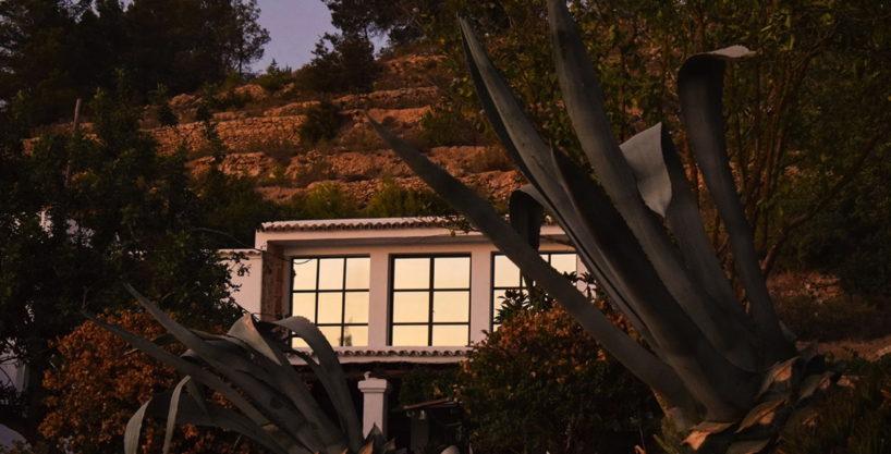 villa2825bedroomssanjose10.jpg