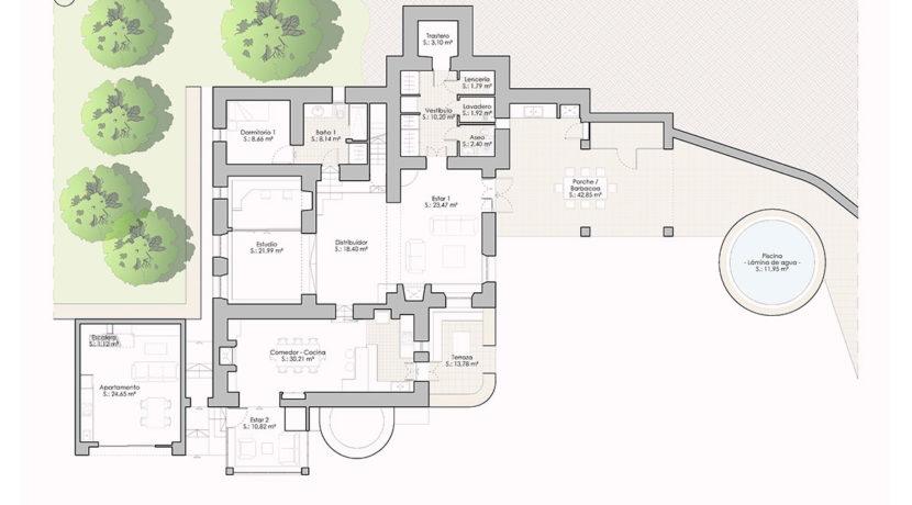 villa2825bedroomssanjose13