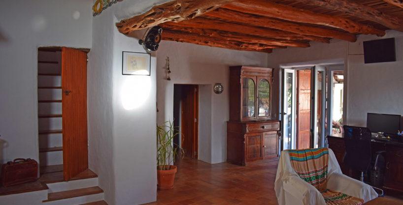 villa2825bedroomssanjose14.jpg
