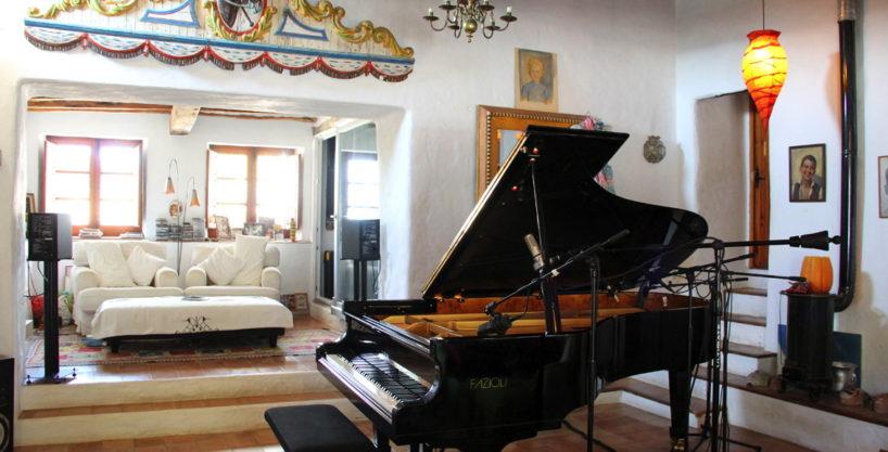 villa2825bedroomssanjose15.jpg
