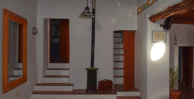villa2825bedroomssanjose17.jpg