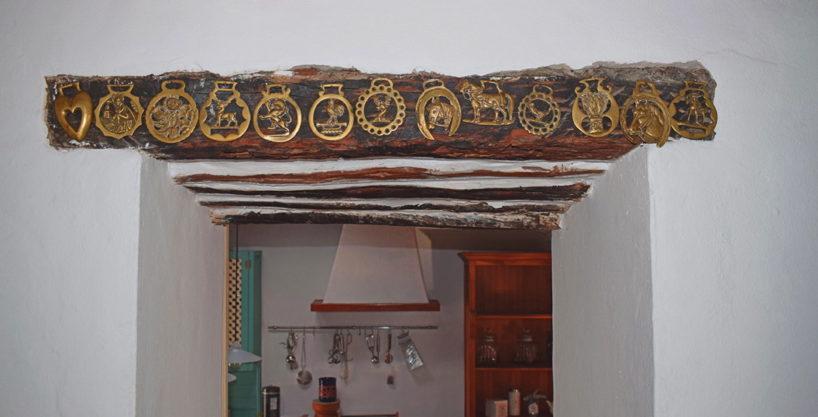 villa2825bedroomssanjose18.jpg
