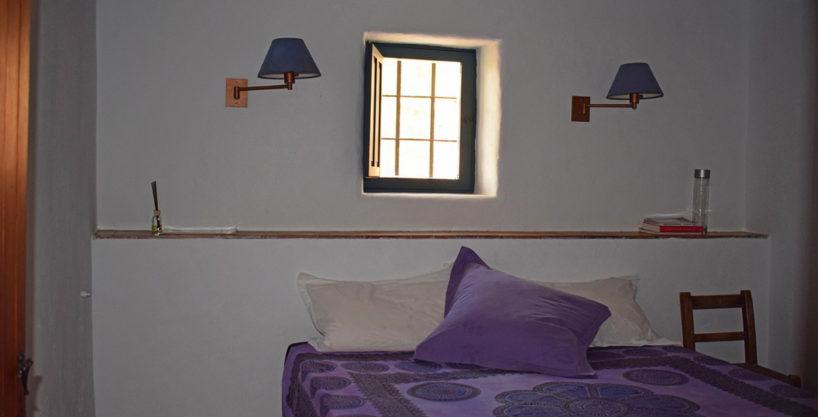 villa2825bedroomssanjose21.jpg