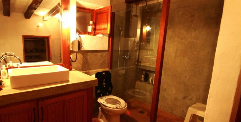villa2825bedroomssanjose22.jpg