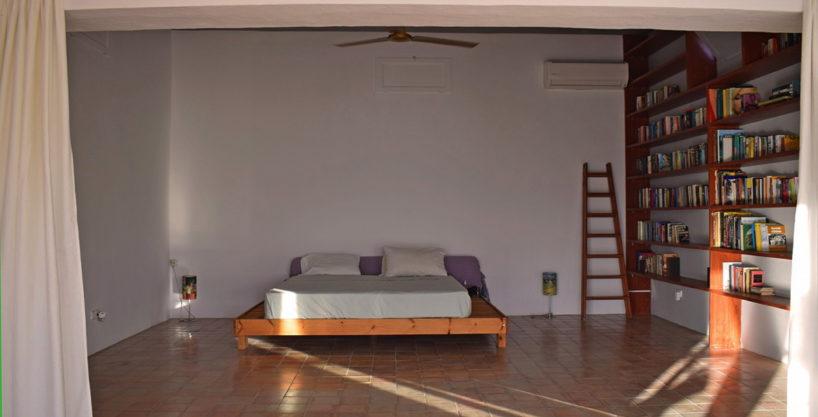 villa2825bedroomssanjose23.jpg