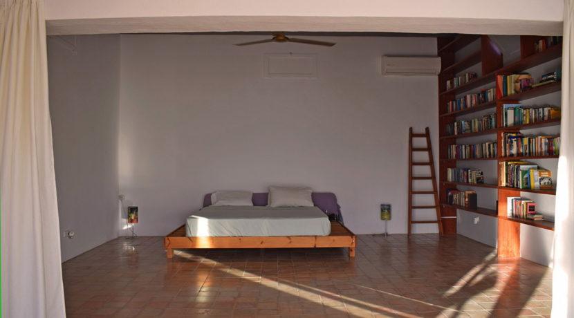 villa2825bedroomssanjose23