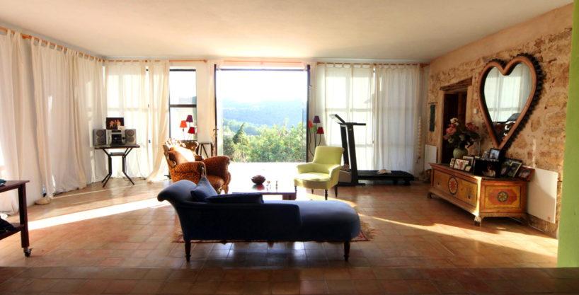 villa2825bedroomssanjose25.jpg