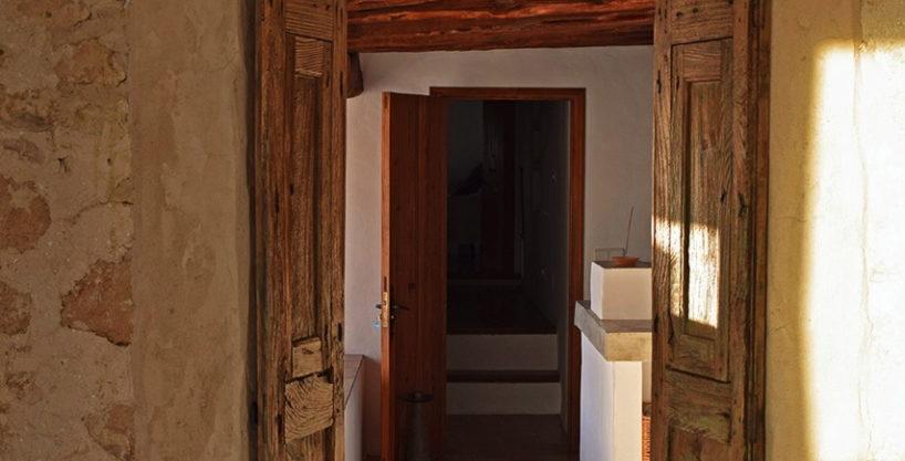 villa2825bedroomssanjose26.jpg