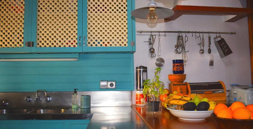 villa2825bedroomssanjose30.jpg