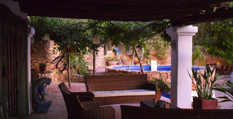 villa2825bedroomssanjose7.jpg