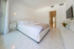 apartment30093bedroomsplayadenbossa17
