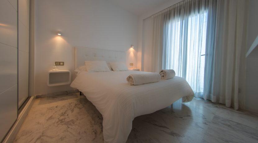 apartment30093bedroomsplayadenbossa27