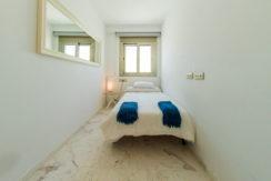apartment30093bedroomsplayadenbossa31