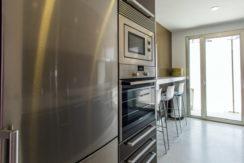 apartment30093bedroomsplayadenbossa33