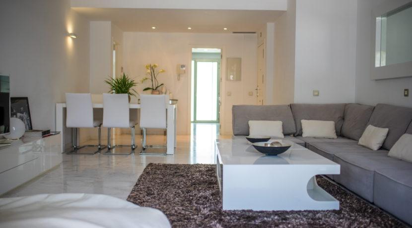 apartment30093bedroomsplayadenbossa4