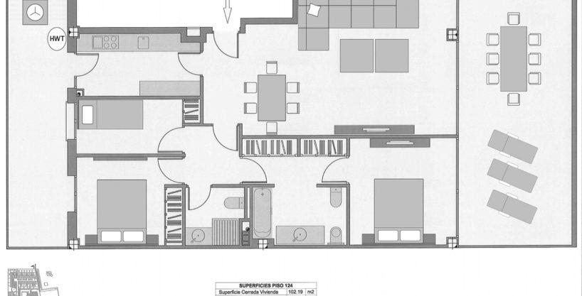 apartment30093bedroomsplayadenbossa42.jpg