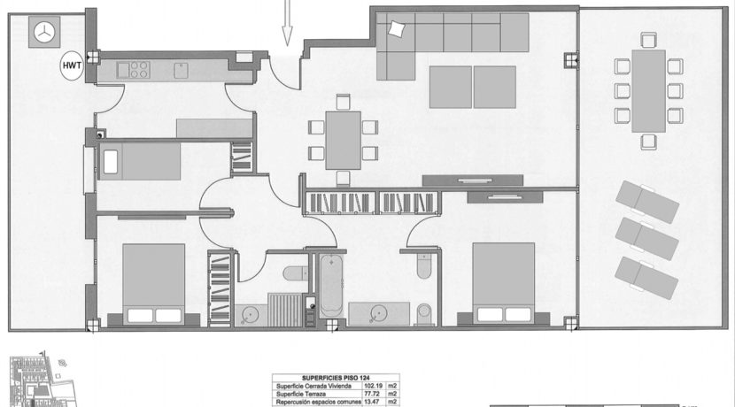 apartment30093bedroomsplayadenbossa42