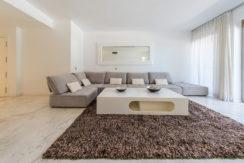 apartment30093bedroomsplayadenbossa7