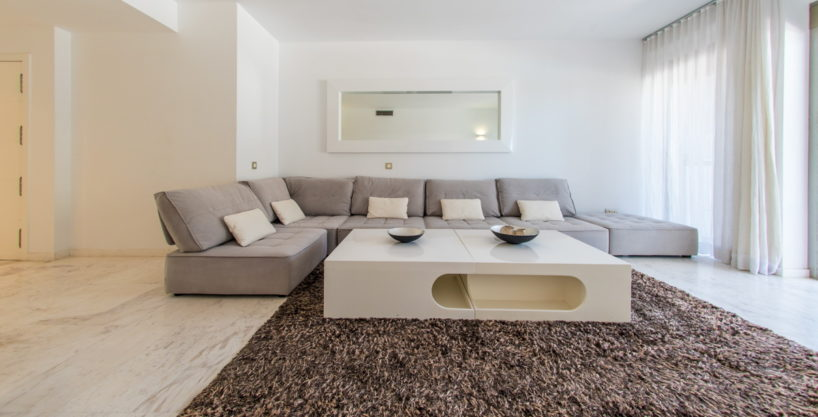 apartment30093bedroomsplayadenbossa7.jpg