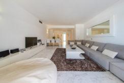 apartment30093bedroomsplayadenbossa8