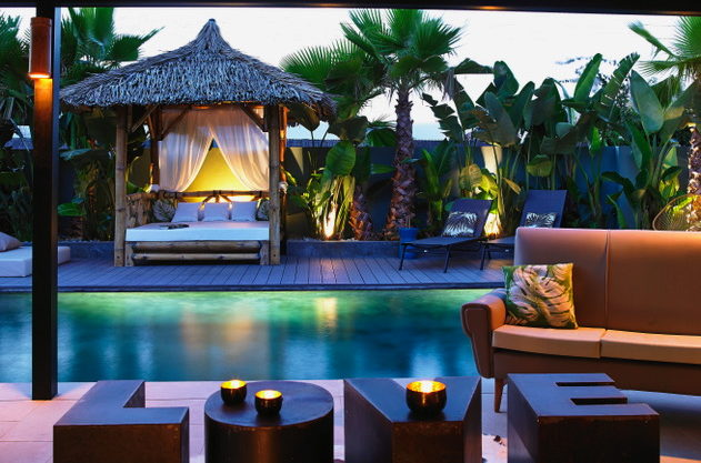 villa2322bedroomsportdestorrent0.jpg