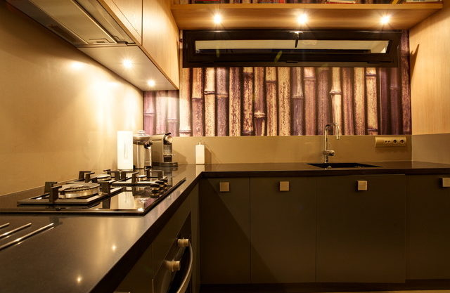 villa2322bedroomsportdestorrent1.jpg