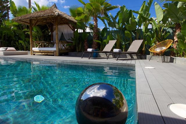 villa2322bedroomsportdestorrent10