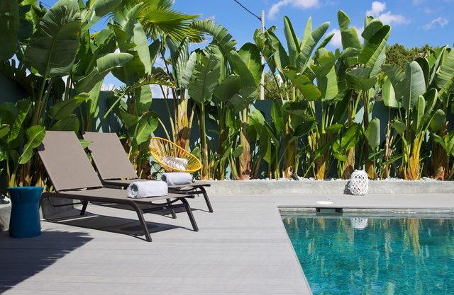 villa2322bedroomsportdestorrent11.jpg