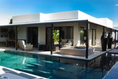 villa2322bedroomsportdestorrent12