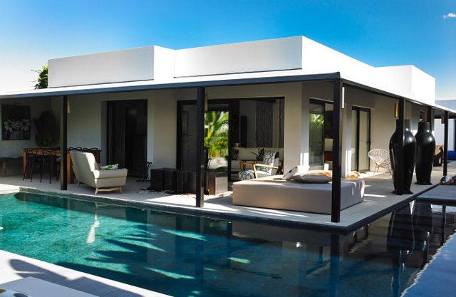 villa2322bedroomsportdestorrent12.jpg